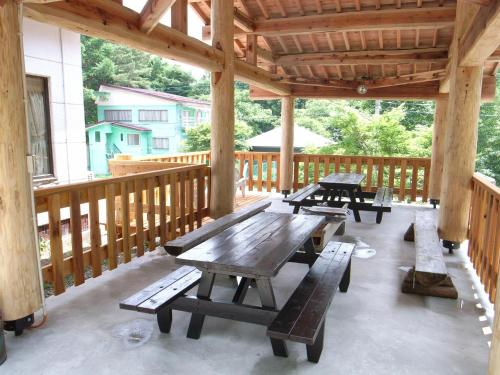 Cottage All Resort Service / Vacation STAY 8438