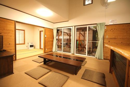 Cottage All Resort Service / Vacation STAY 8444 - Hotel - Inawashiro