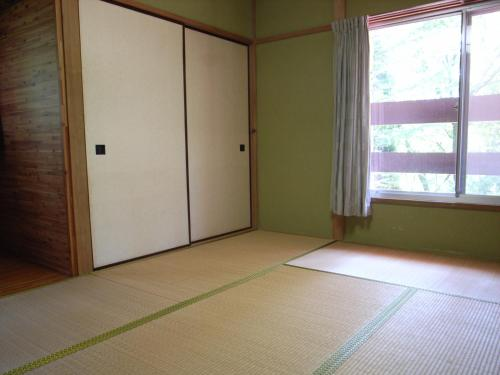 Cottage All Resort Service / Vacation STAY 8369 - Inawashiro