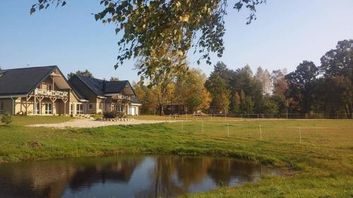 Villa Cheval - Photo 7 of 103