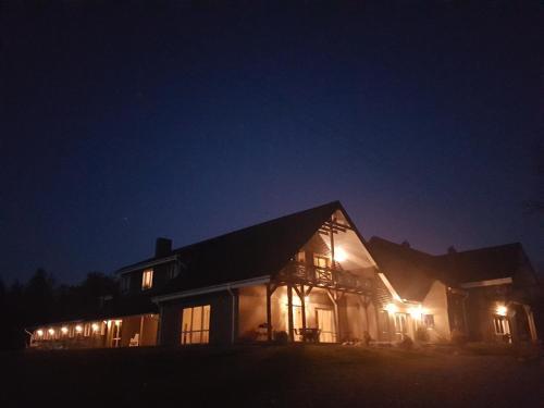 Villa Cheval - Photo 8 of 103