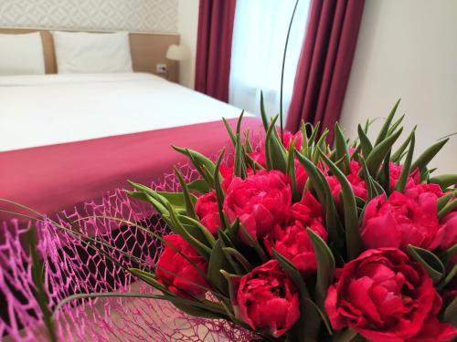 Hotel Autosole Economy