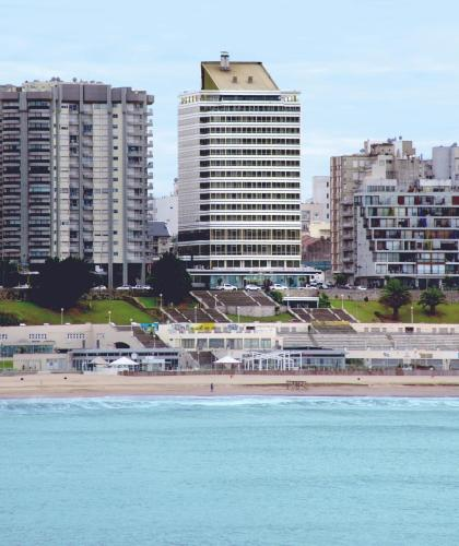 . Hotel Costa Galana