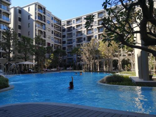 La Casita Pool & Garden View (2-4 person) La Casita Pool & Garden View (2-4 person)