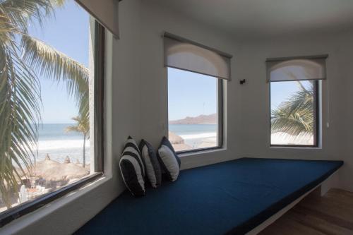 Ramada Resort, Mazatlán