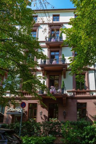 Hotel Liebig - image 5