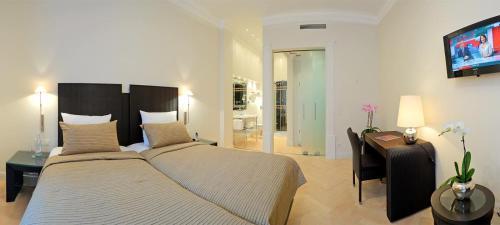 Hotel Liebig - image 6