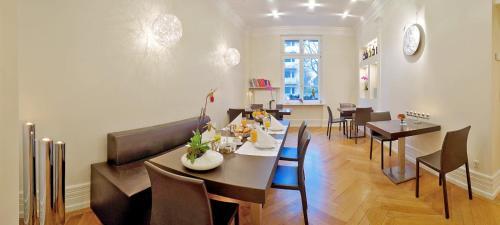 Hotel Liebig - image 7