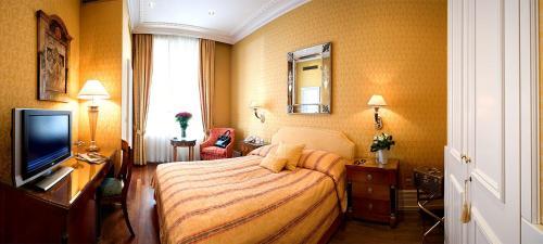 Hotel Liebig - image 12