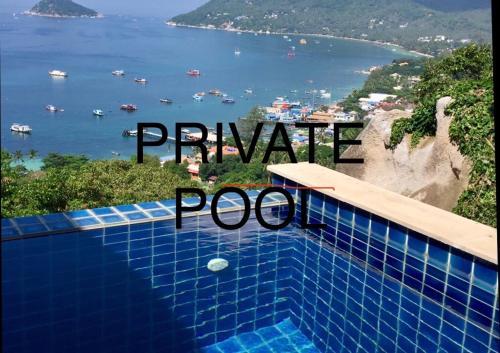Ocean View Villa Ocean View Villa