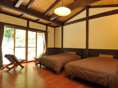 Cottage All Resort Service / Vacation STAY 8448 - Hotel - Inawashiro