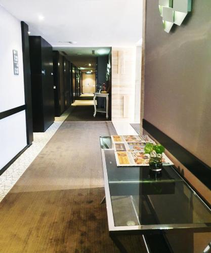 A Hotel Com Swiss Garden Hotel Melaka Hotel Melaka Malaysia Price Reviews Booking Contact