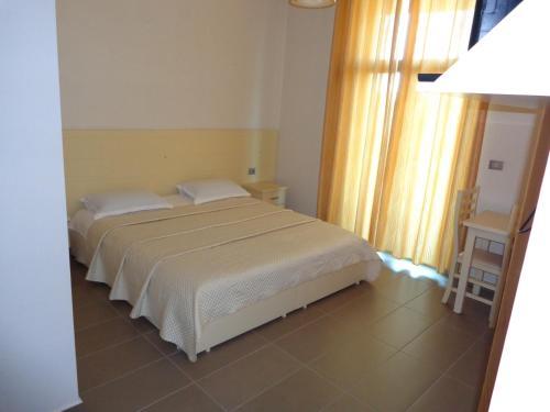 Фото отеля Hotel Piazza