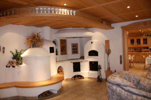 Accommodation in Durach