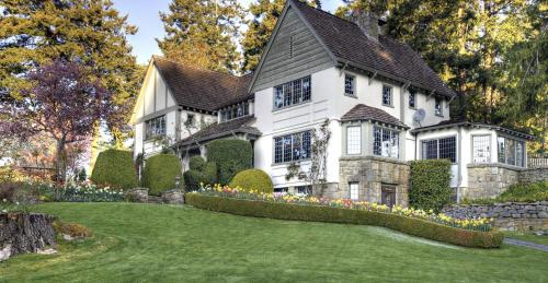 __{offers.Best_flights}__ Hastings House Country House Hotel