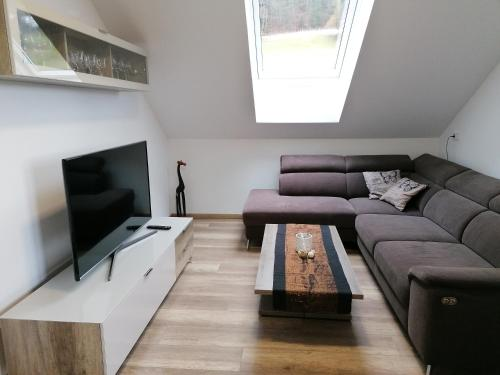Living Apartment - Hotel - Hittisau