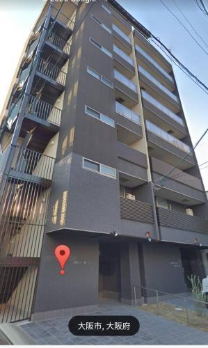 Mima House OSAKA5