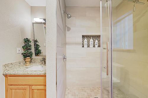 New Listing! Montgomery Estates Ski & Beach Haven home Main image 1