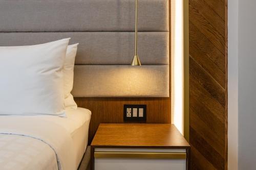 Hotel 32One - San Francisco, CA CA 94108