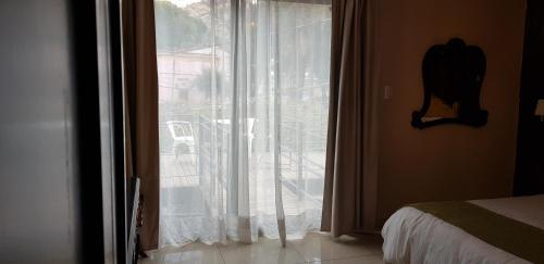 . Casa Lunatta