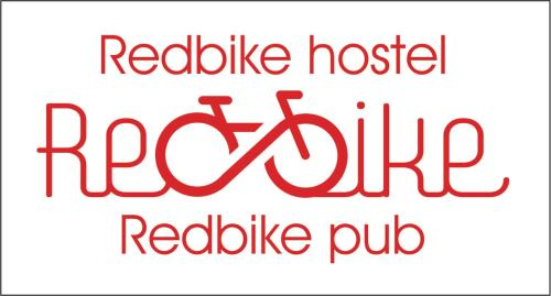 Red Bike Hostel