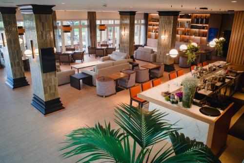 Hotel Quinta Da Marinha Resort - Photo 8 of 46