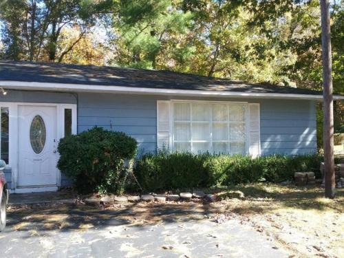 Cozy 1 BR Retreat near Tansi and Fairfield Glade - Apartment - Crossville