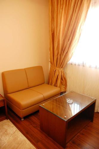 Hotel Hotel Deepa Comforts