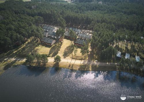 . Resort Stara Wieś