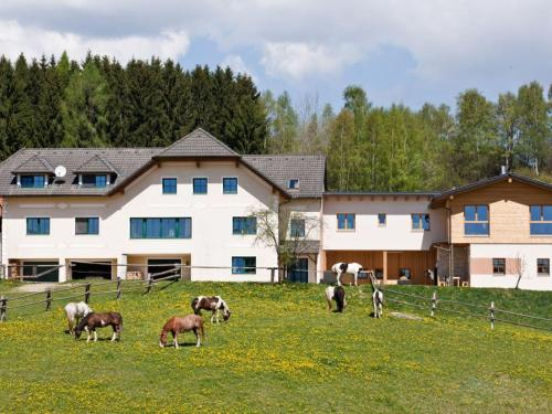 Hotel Frst, Unterweissenbach Updated 2020 Prices