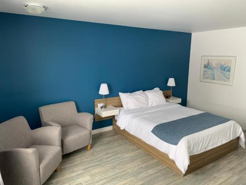 __{offers.Best_flights}__ Motel Le Rond Point