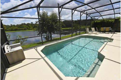 Holiday Villas of Davenport