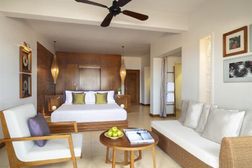 Avani Quy Nhon Resort - Photo 7 of 36