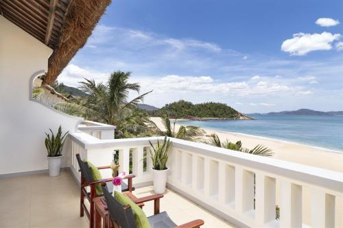 Avani Quy Nhon Resort - Photo 5 of 36