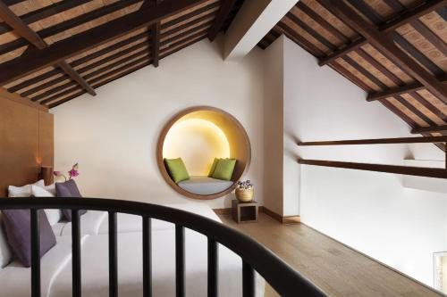 Avani Quy Nhon Resort - Photo 2 of 36