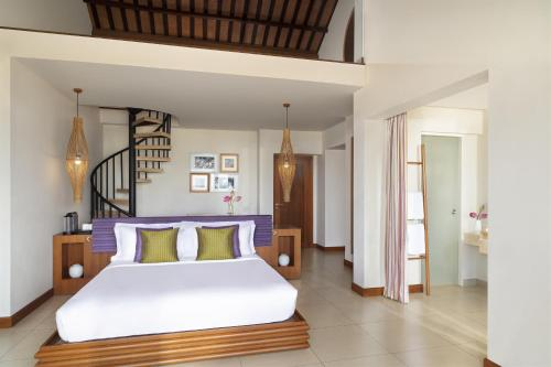 Avani Quy Nhon Resort - Photo 3 of 36