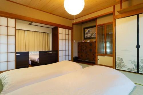 Riso Shinagawa Tokyo