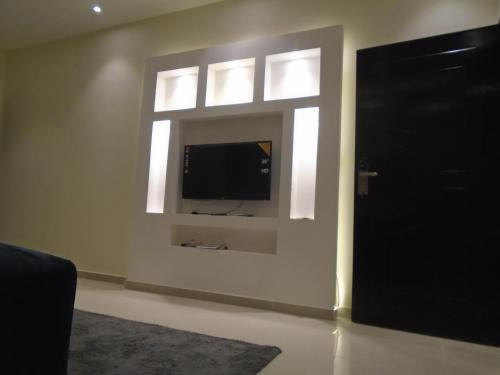Raad Algarbiah Aparthotel Main image 2