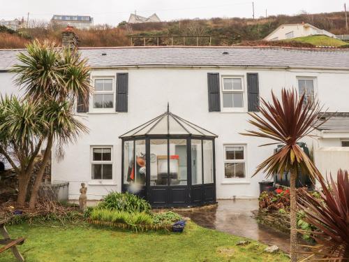 Lamorran, Portreath, Cornwall