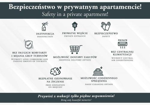 Boutique Residence - Rynek 16 - Accommodation - Lublin
