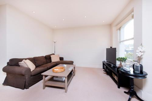 The Knightsbridge 1Bed Flat