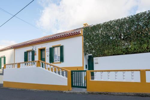 Casa Da Agua Quente - Al - Photo 2 of 40
