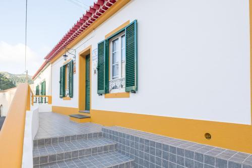 Casa Da Agua Quente - Al - Photo 6 of 40