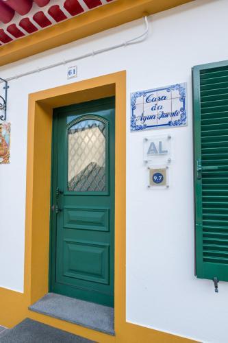 Casa Da Agua Quente - Al - Photo 5 of 40