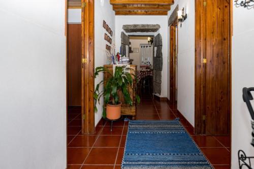 Casa Da Agua Quente - Al - Photo 7 of 40