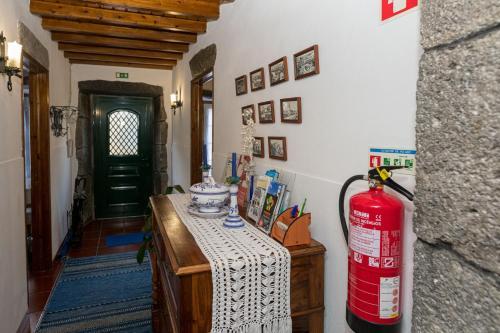 Casa Da Agua Quente - Al - Photo 8 of 40