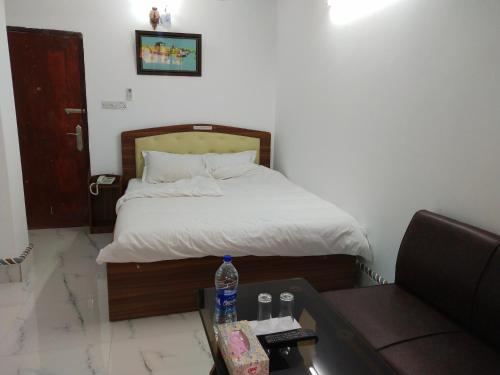 Hotel Star International, Rajshahi
