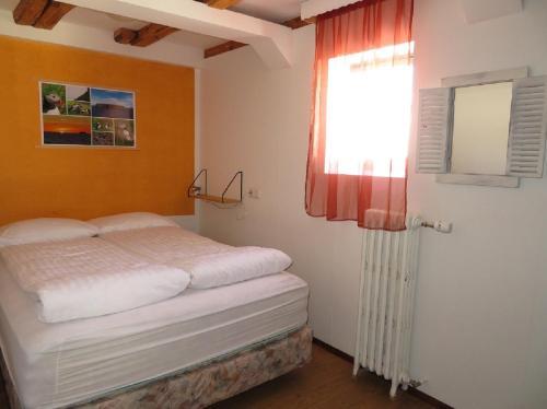 Husavik Green Hostel