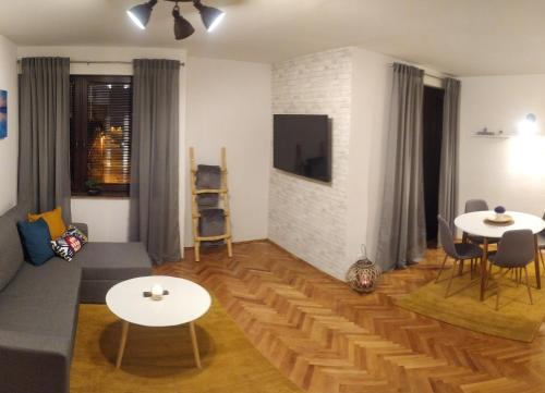 Apartman MaToni - Hotel - Livno