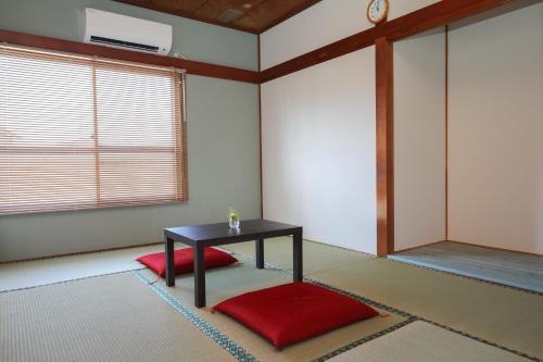 GUEST HOUSE SASAOSOU